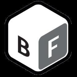 Logo BEST-FORM